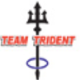 Team Trident