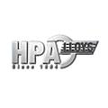 High Performance Alloys logo