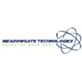 Meadowgate Technologies logo
