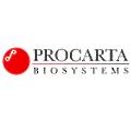 Procarta Biosystems logo