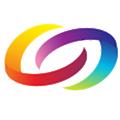 Invigor Group logo