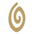 Ah Cacao logo