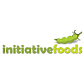 Initiative Foods logo