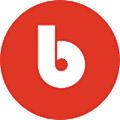 Bold Commerce logo