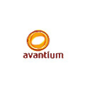 Avantium Technologies logo