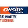 Onsite Rental Group