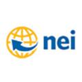 Navigation Electronics (NEI) logo