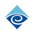 Enghouse Systems logo