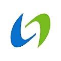 Nexant logo