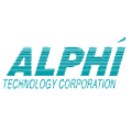 Alphi Technology Corporation logo