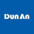 Zhejiang Dun'an Artificial Environment