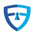 FundingShield logo