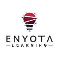 eNyota Learning logo
