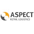Aspect Retail Logistics logo