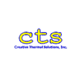 Creative Thermal Solutions logo
