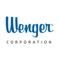 Wenger Corporation logo