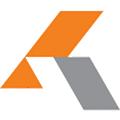 KIRKOR logo