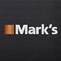 Mark's & L'Equipeur logo