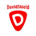 DavidShield logo