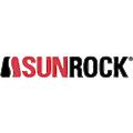 Sunrock logo