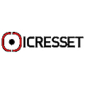 iCresset logo