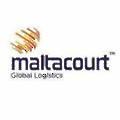 Maltacourt logo
