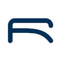 Robota logo