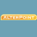 AlterPoint logo