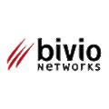 Bivio Networks