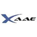 American Aerospace Engineering logo