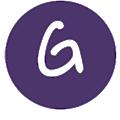 Guru99 logo