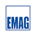 EMAG logo