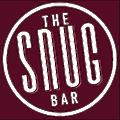 The Snug Bar logo