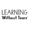 Learning Without Tears logo