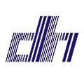 David Horn Communications logo