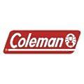 The Coleman Company logo