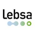 Lebsa