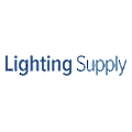 Lighting Supply Company logo