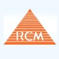 RCM Infrastructure logo