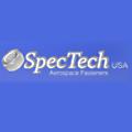 SpecTech