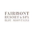 Fairmont Resort & Spa Blue Mountains logo