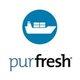 Purfresh