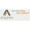 Aqumin logo