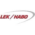Lek/habo