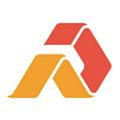 ProAll logo