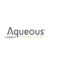 Aqueous Technologies Corporation logo