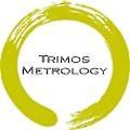 Trimos Metrology logo