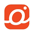 PlanOmatic logo