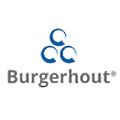 Burgerhout logo