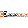 Gogotech logo